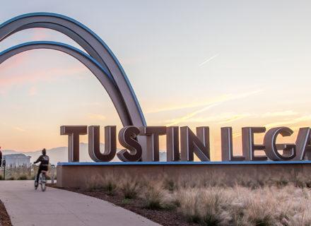 Tustin Legacy 03_bikers